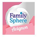 Family Sphere Avignon